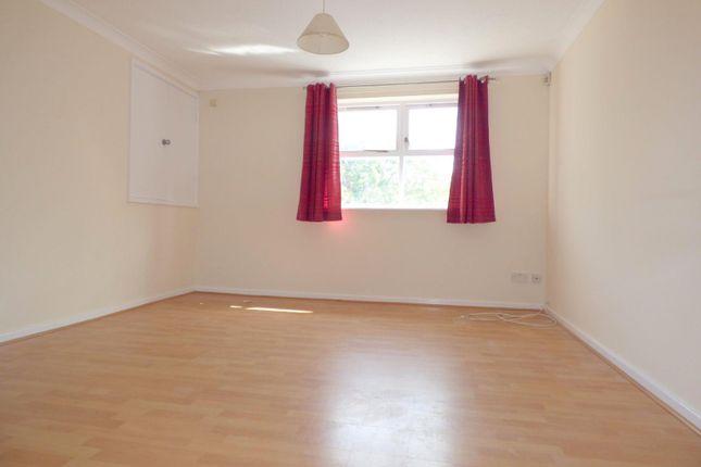 Studio Room of Croftongate Way, London SE4