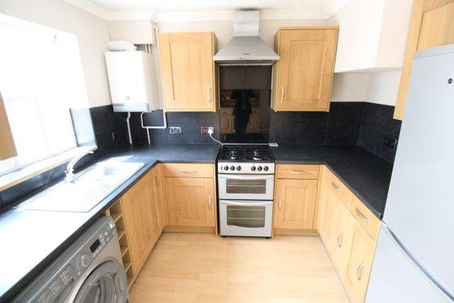 Kitchen of Ashton Court, Kingsteignton, Newton Abbot TQ12