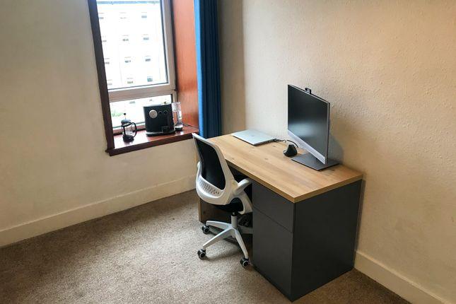Bedroom 2 of Skene Square, Aberdeen AB25