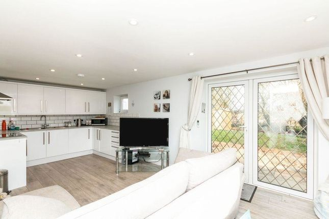 1 bed detached bungalow for sale in Grange Road, Tongham, Farnham, Surrey GU10