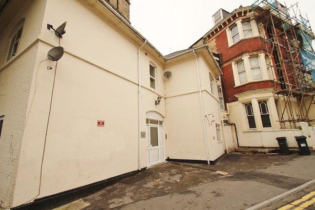 Photo 6 of Glen Fern Road, Bournemouth BH1
