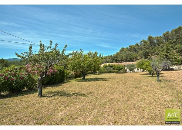 3 bed property for sale in 84240, Peypin D Aigues, Fr