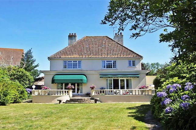 4 bed property for sale in Les Varines, St. Saviour, Jersey