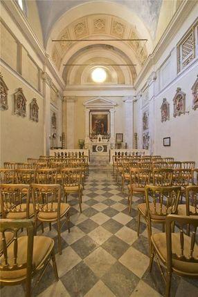 Picture No. 18 of 19th Century Villa And Estate, Vorno, Lucca, Tuscany