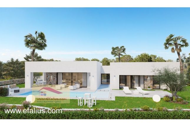 3 bed villa for sale in Jávea/Xàbia, Jávea/Xàbia, Jávea/Xàbia