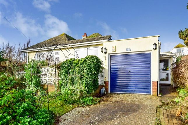 2 bed bungalow for sale in Findon Avenue, Saltdean, East Sussex