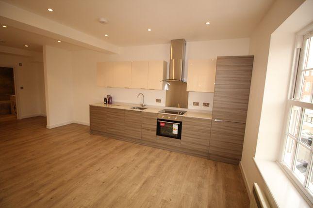 Homes To Let In Welwyn Garden City Rent Property In Welwyn Garden City Primelocation