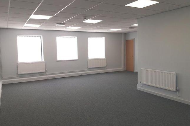 Photo 4 of Silverlink Business Park, 1-9 Kingfisher Way, Wallsend, Tyne And Wear NE28
