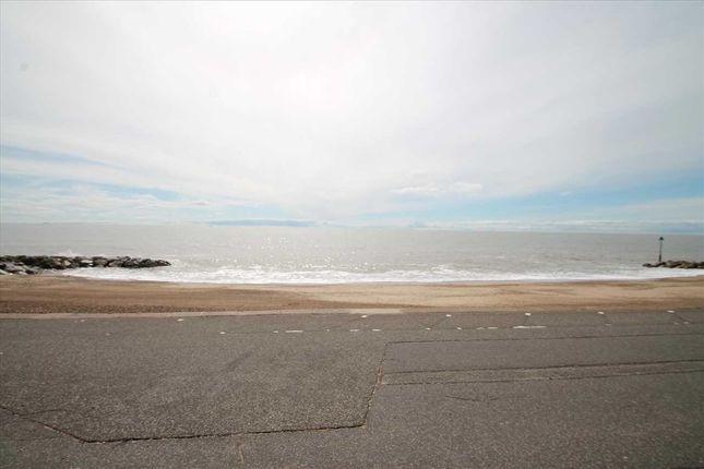 Agents Note of Sea Road, Felixstowe IP11