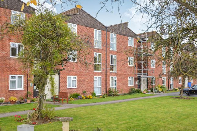 Thumbnail Property for sale in The Mills, Quorn, Loughborough