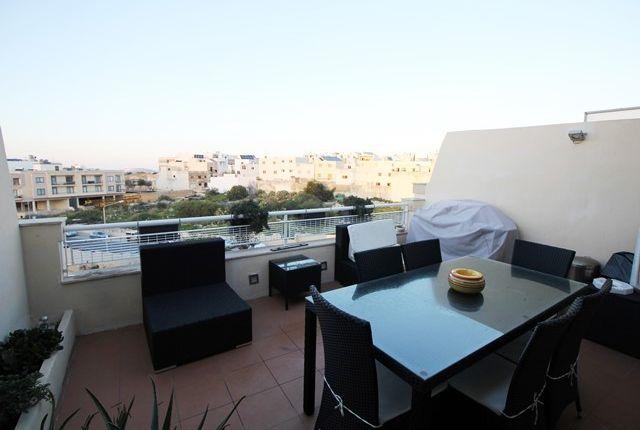 2 bed apartment for sale in Mosta, Malta
