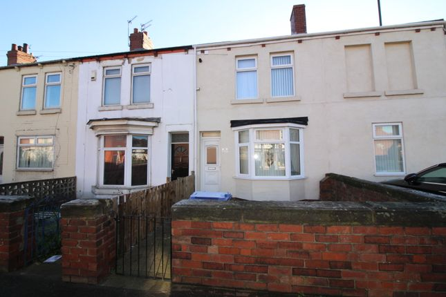 1 bed flat to rent in Askern Road, Carcroft, Doncaster DN6