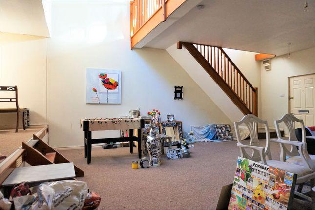 Open Plan Living of 117 High Street, Herne Bay CT6