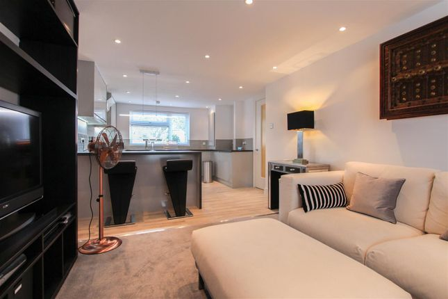 Thumbnail Property for sale in South Morgan Place, Cardiff