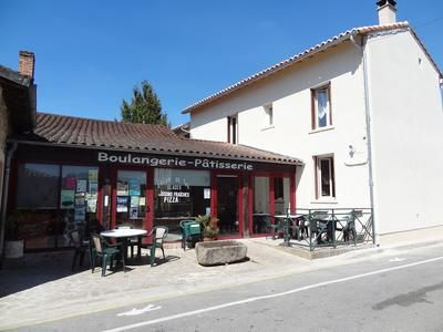 Commercial property for sale in St-Pardoux, Haute-Vienne, France