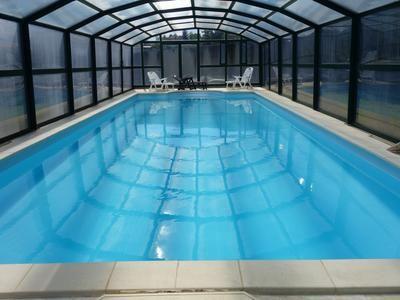 3 bed villa for sale in Ponlat-Taillebourg, Haute-Garonne, France