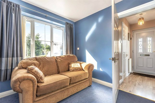 Picture No. 18 of Larch Avenue, Nettleham LN2
