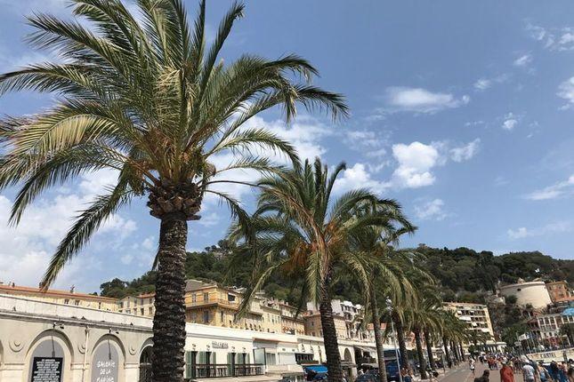 Photo 6 of Nice, Alpes-Maritimes, France