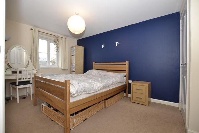 Bedroom 1 of Dorian Road, Bristol BS7