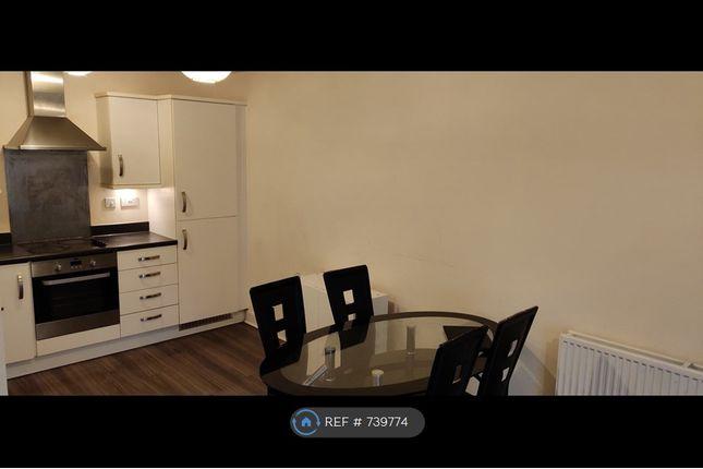 Openplankitchen_Livingroom_1