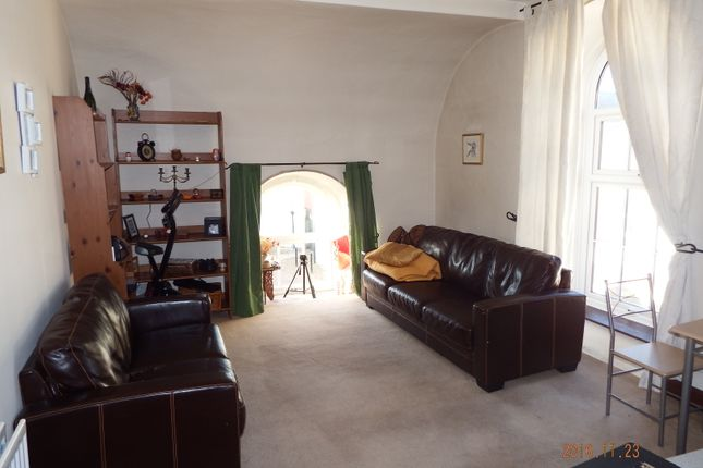 Thumbnail Flat to rent in Princes Court, Penrith