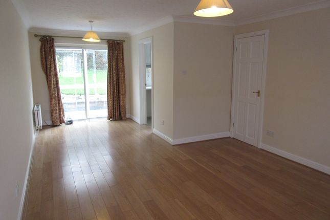 Thumbnail Semi-detached house to rent in Wrens Gate, Plymstock, Plymouth