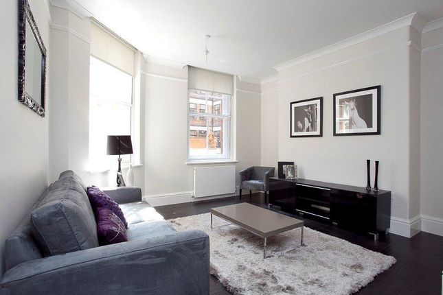 1 bed flat to rent in Westminster Palace Gardens, Artillery Row, London SW1P