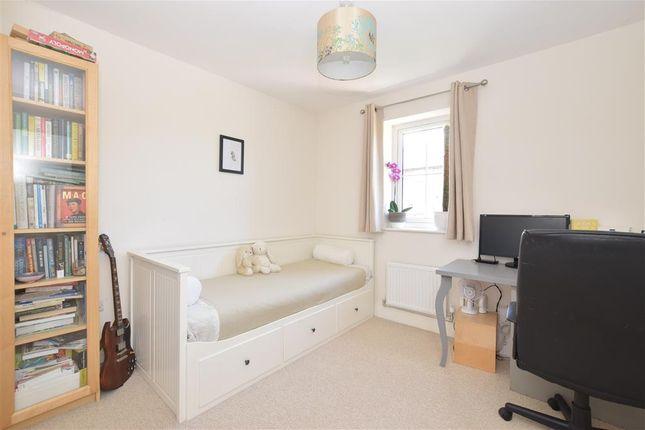 Bedroom 2 of Mousdell Close, Ashington, West Sussex RH20