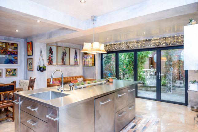Thumbnail Semi-detached house for sale in Eastlands Close, Tunbridge Wells
