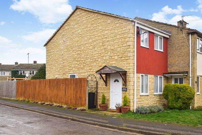 Photo 11 of St. Giles, Bletchingdon, Kidlington OX5