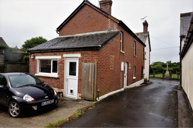 homes for sale in highampton beaworthy ex21 buy