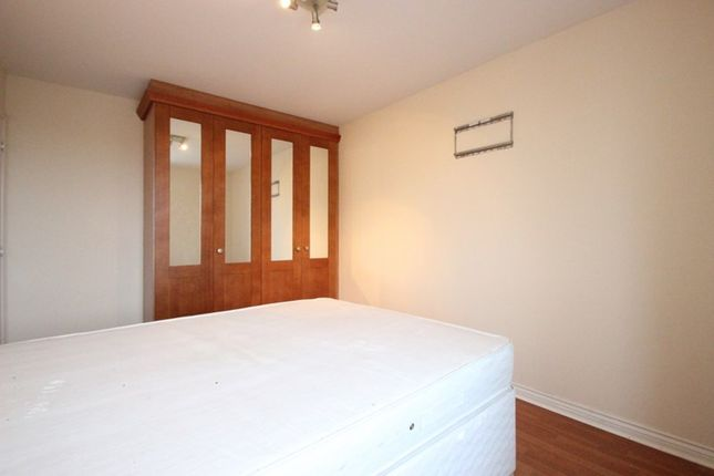 Bedroom of Grey Lane, Witney OX28