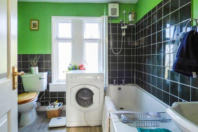 Bathroom of Hampton Hall, Bathampton, Bath BA2