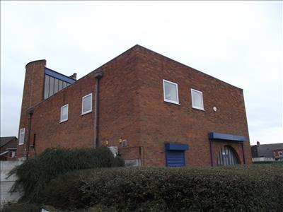 Photo 45 of Pennine House, Denton Lane, Chadderton, Oldham OL9