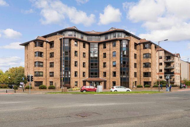 Thumbnail Property for sale in 39/31Blackford Grange, Blackford Avenue, Edinburgh