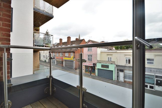 Image 7 of Westminster Mansions, Camberley, Surrey GU15