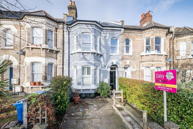 Photo 9 of Barry Road, East Dulwich, London SE22