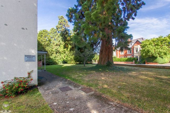 20 bed flat to rent in Belworth Court, Cheltenham GL51