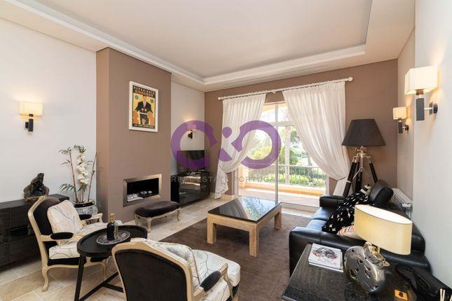 Thumbnail Apartment for sale in Quinta Do Lago, Quinta Do Lago, Portugal