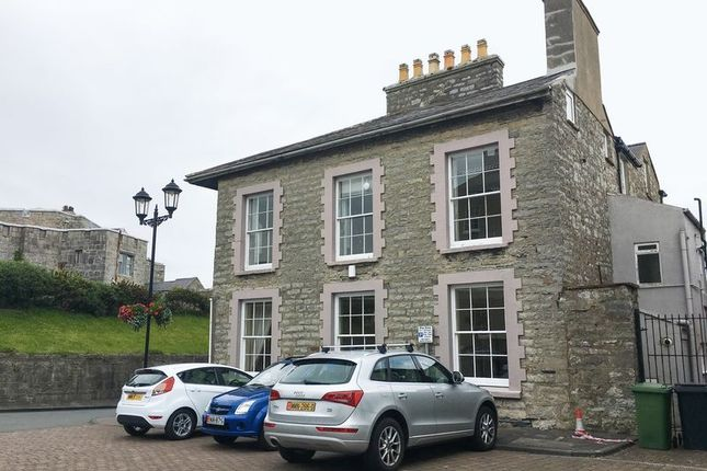 Property to rent in Derby House, Parliament Square, Castletown