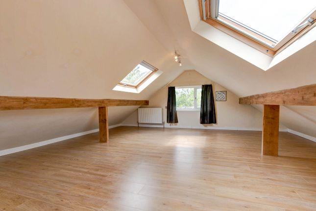 Bedroom 2 of Priory Road, Dodford, Bromsgrove B61
