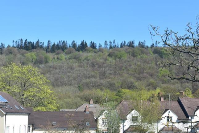 Front Views of Longcroft Avenue, Wendover, Aylesbury HP22