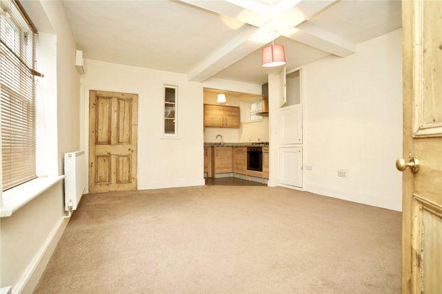 Picture No. 16 of Pump Court, 151 High Street, Huntingdon, Cambridgeshire PE29
