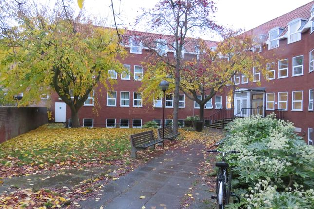 1 bed flat for sale in St. Faiths Lane, Norwich