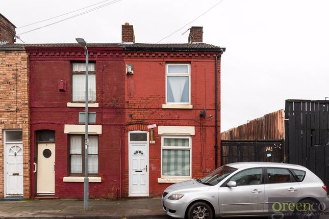Photo 10 of Rector Road, Anfield, Liverpool L6