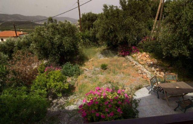 3 bed villa for sale in Lasithi, Crete, Greece