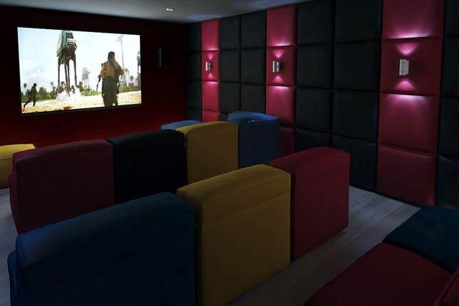 Thumbnail Room to rent in Garstang Raod, Preston, Lancashire