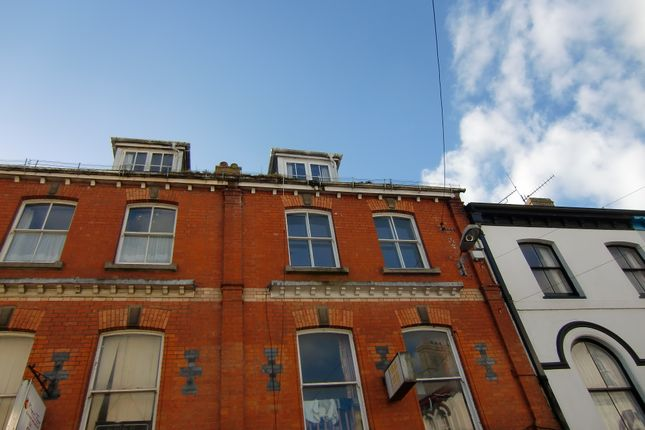 Thumbnail Flat to rent in Southgate Place, Launceston