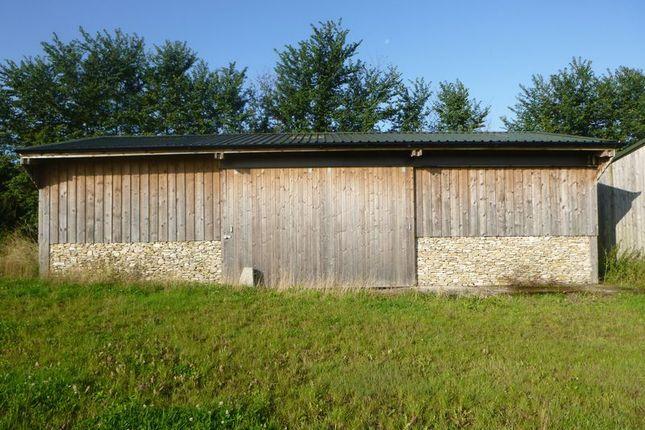 Commercial property to let in Barn, Nettleton Road, Chippenham