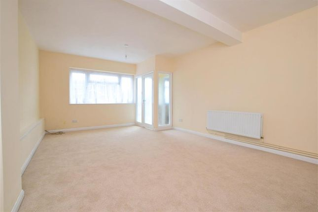 3 bed flat for sale in Bannings Vale, Saltdean, East Sussex BN2